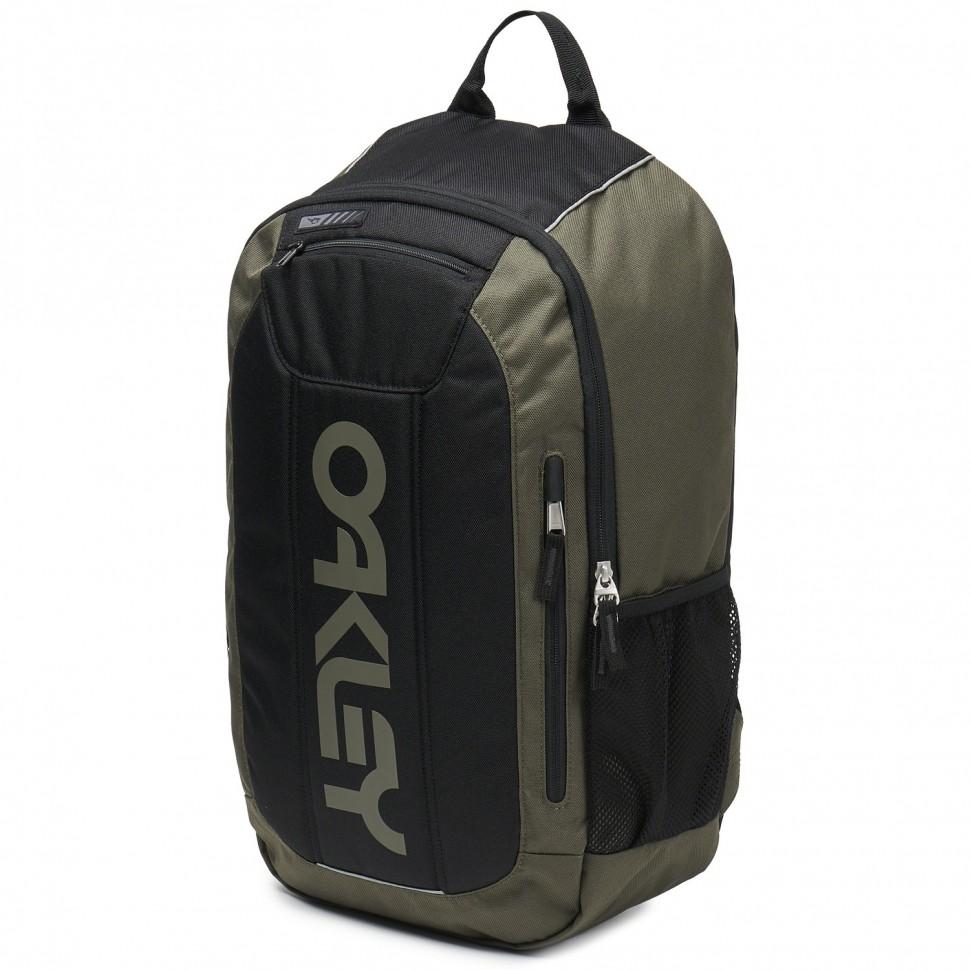 Рюкзак спортивный OAKLEY Enduro 3.0 Dark Brush 20L фото