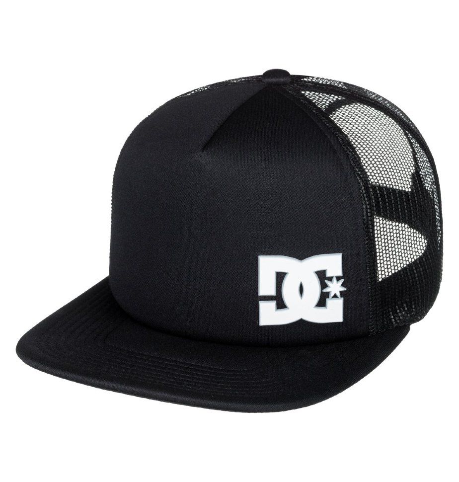 DC SHOES MADGLADS