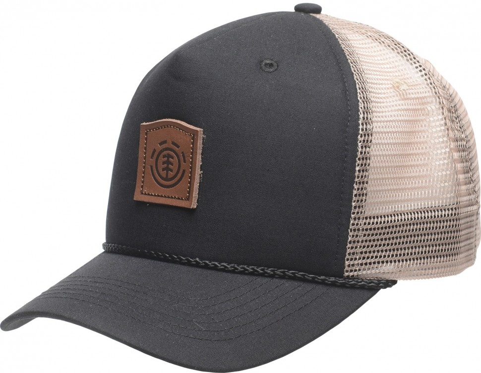 ELEMENT WOLFEBORO TRUCKER