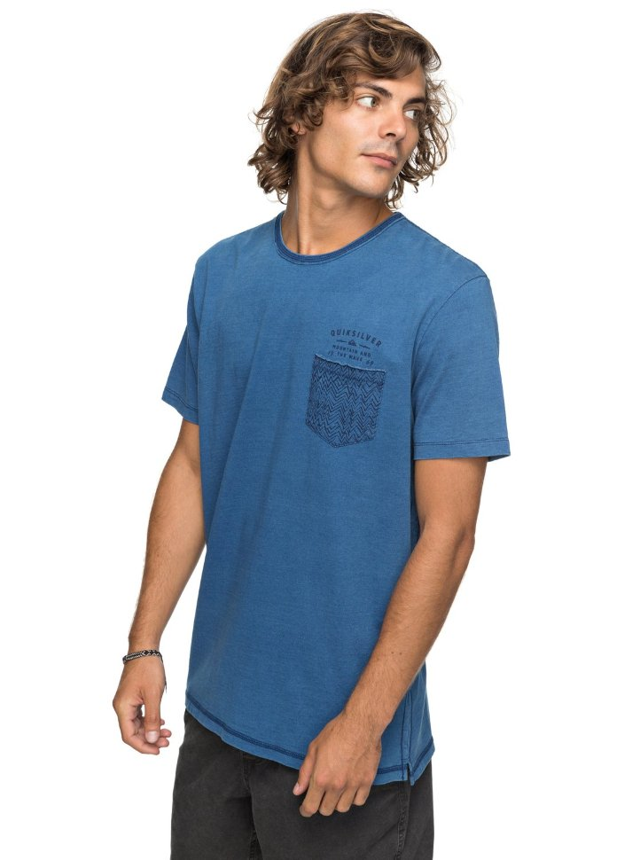 QUIKSILVER BAVERICKS M