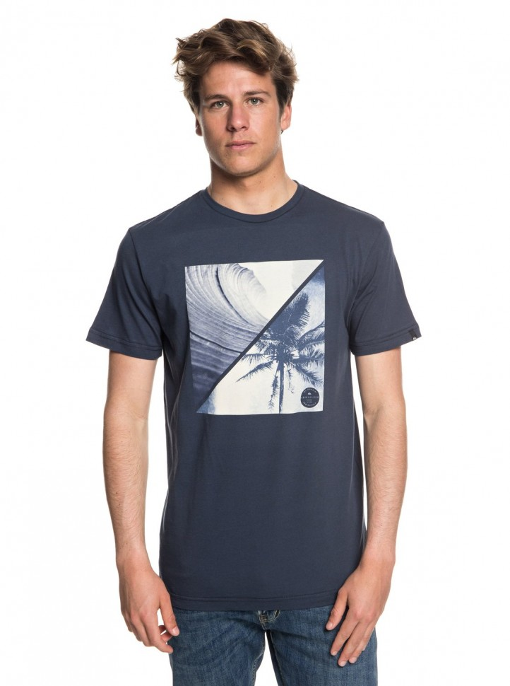 QUIKSILVER COLNIGHTSS M