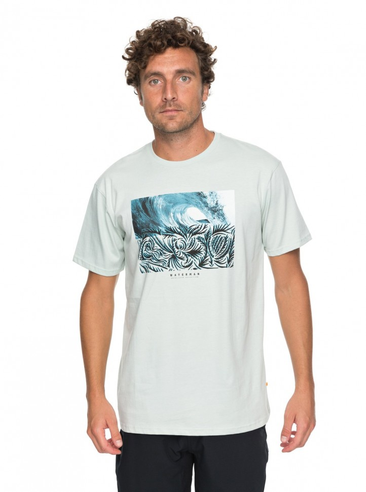 QUIKSILVER ELECTRIC FEEL C, NOKOLOKO M