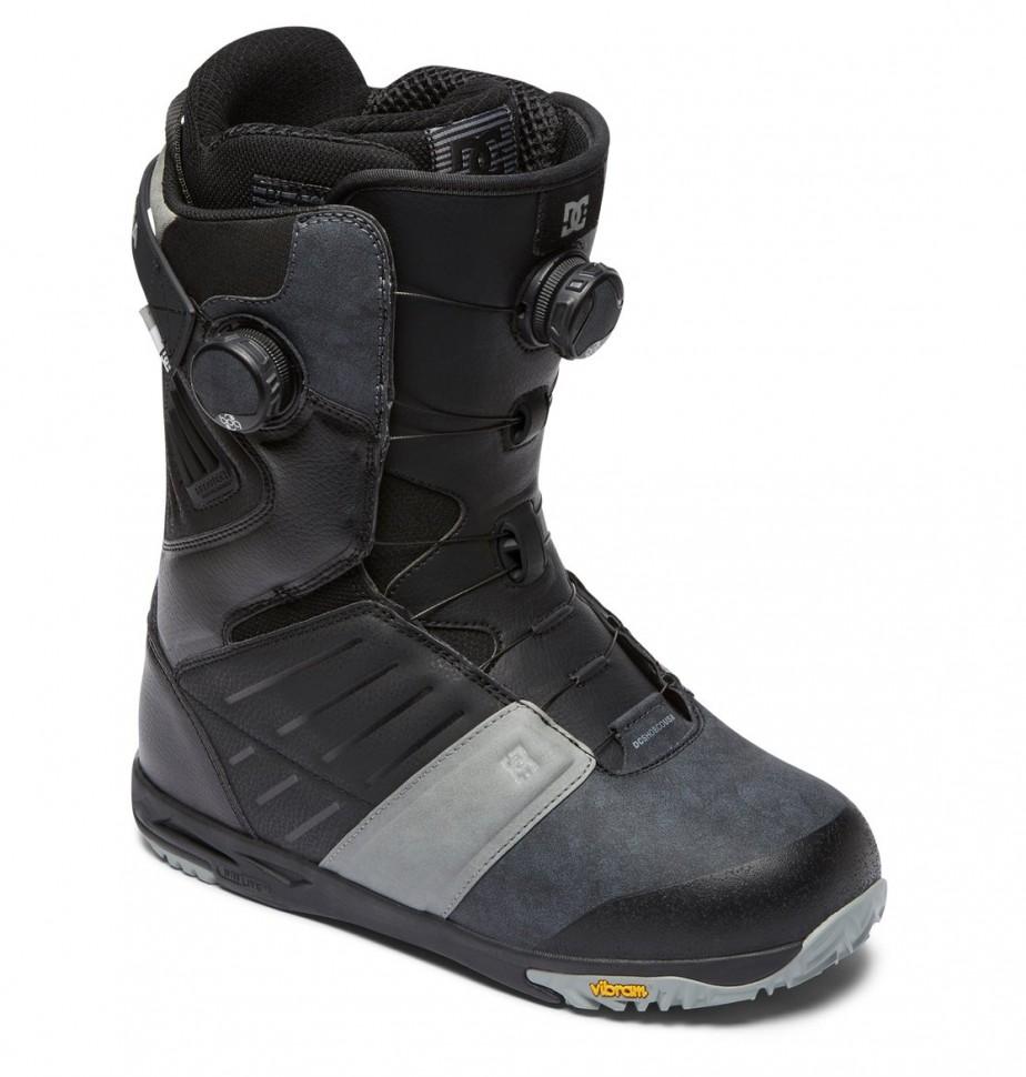 ботинки для сноуборда мужские купить