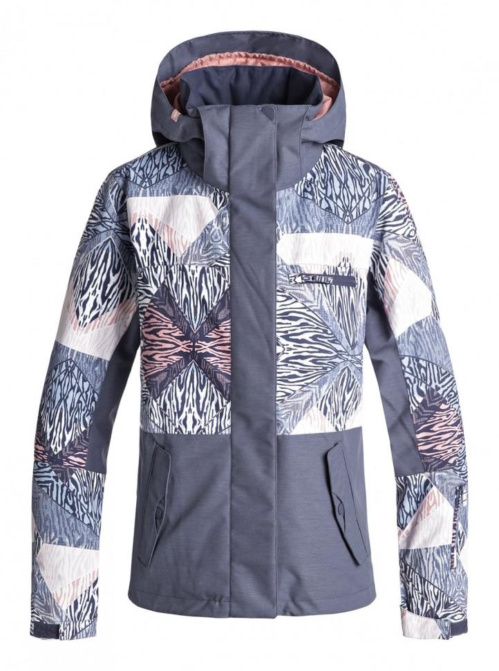 купить куртку для сноуборда