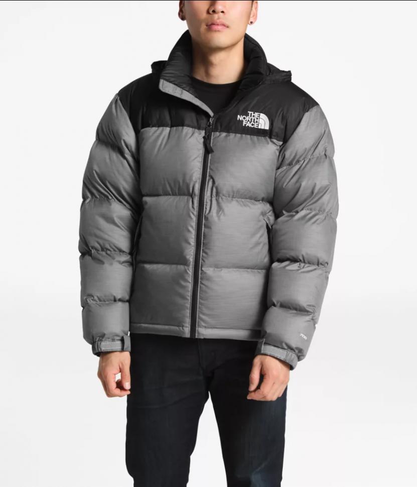 Фото #1: Куртка THE NORTH FACE M 1996 Retro Nuptse Jacket Tnf medium
