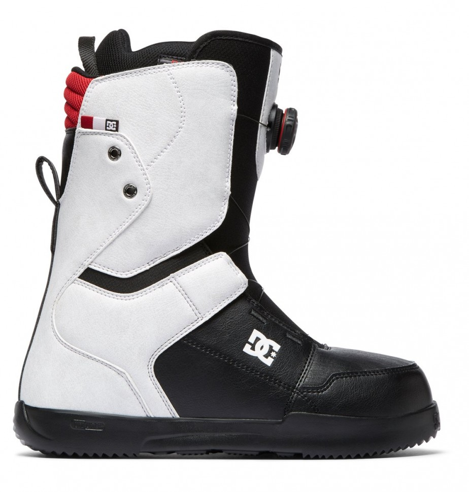 DC SHOES SCOUT M