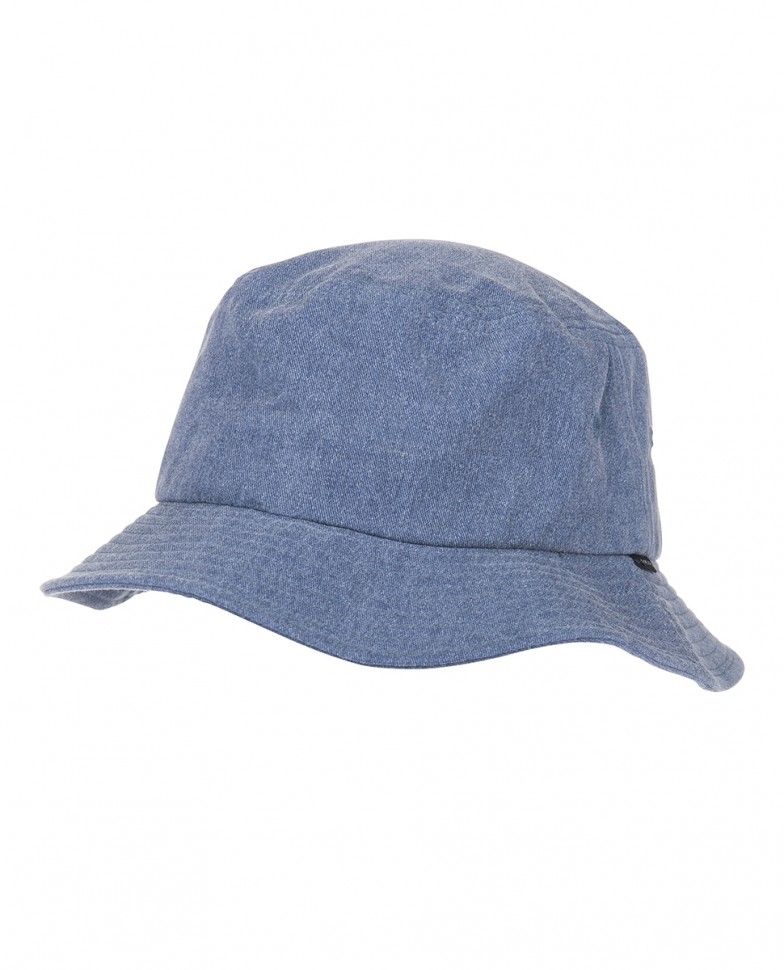 Панама RIP CURL Lighthouse Bucket Hat Navy