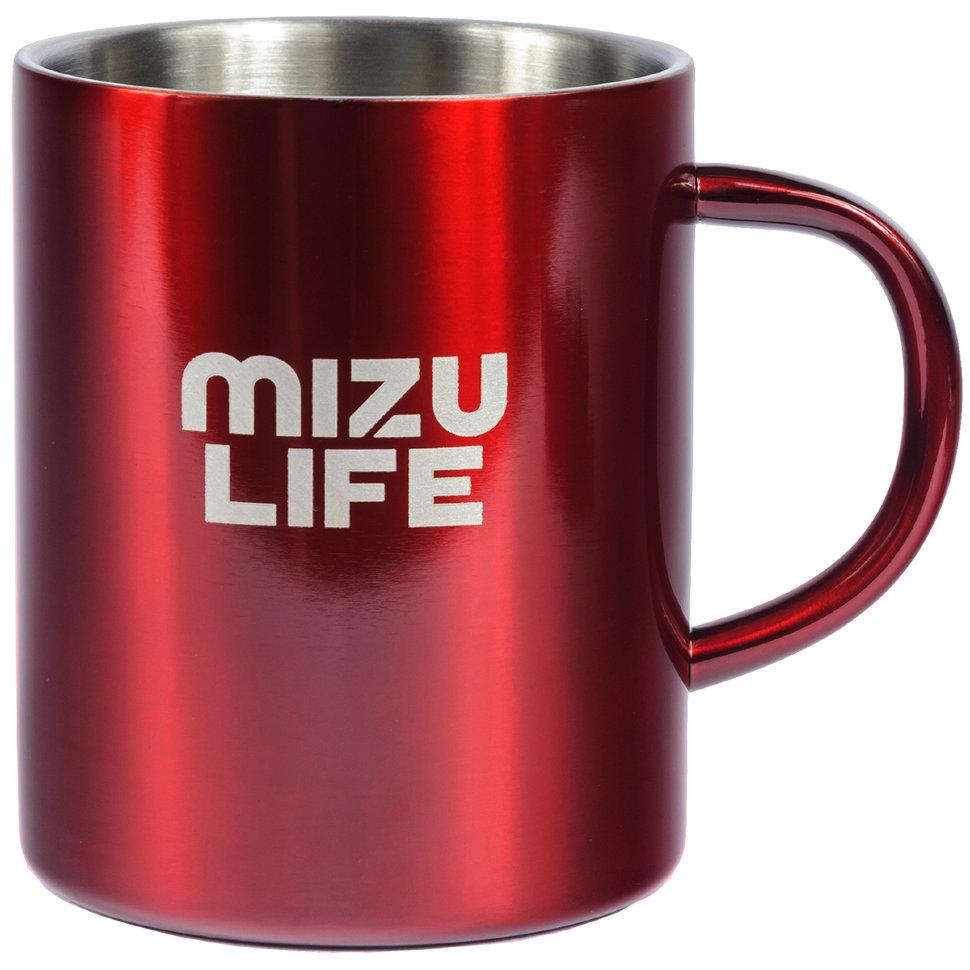 MIZU  CAMP CUP