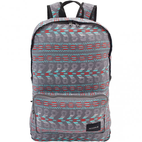 NIXON EVERYDAY BACKPACK  фото