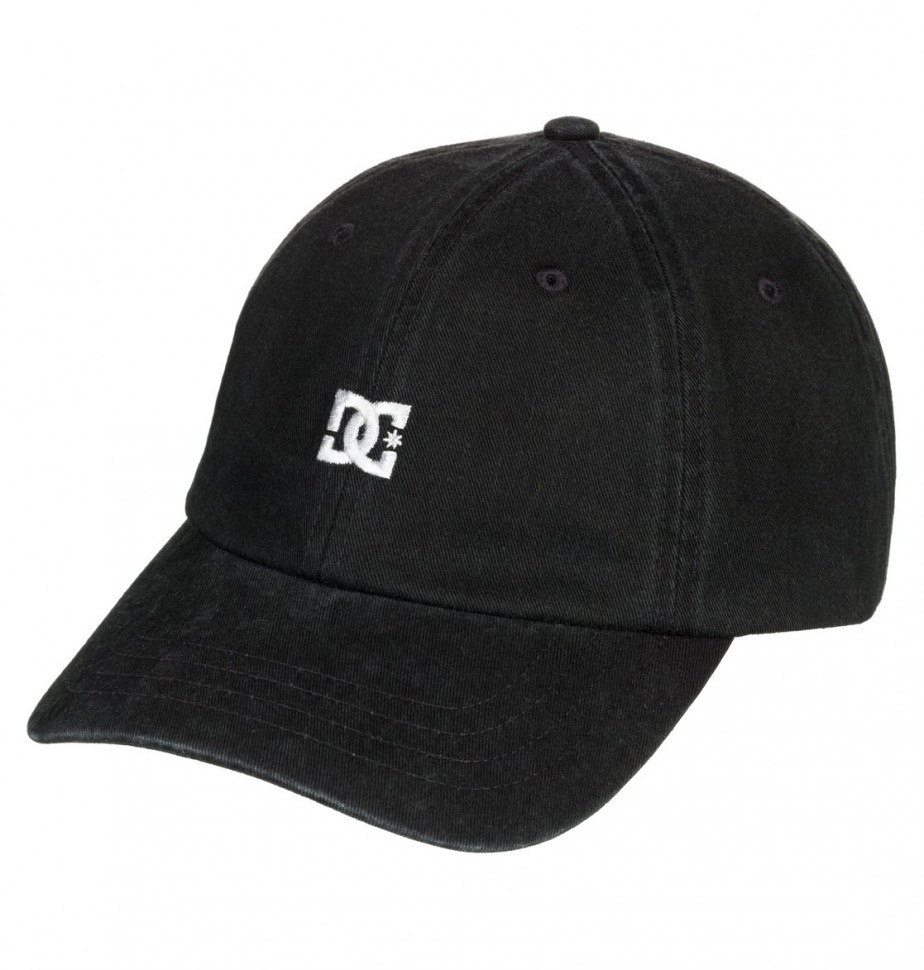 DC SHOES UNCLE FRED