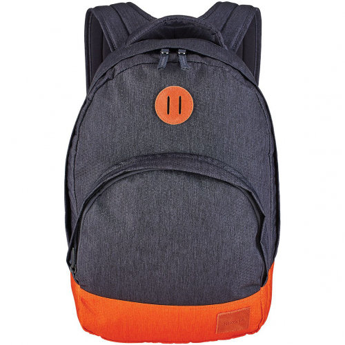 NIXON GRANDVIEW BACKPACK  фото