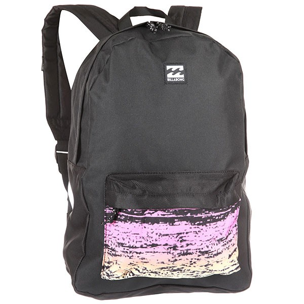 BILLABONG ALL DAY PACK  фото
