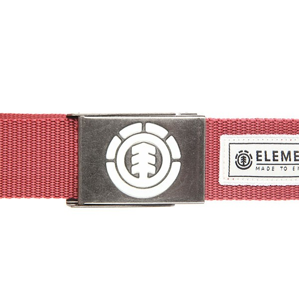 ELEMENT BEYOND BELT  фото