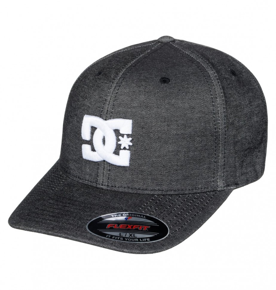 DC SHOES CAPSTAR TX
