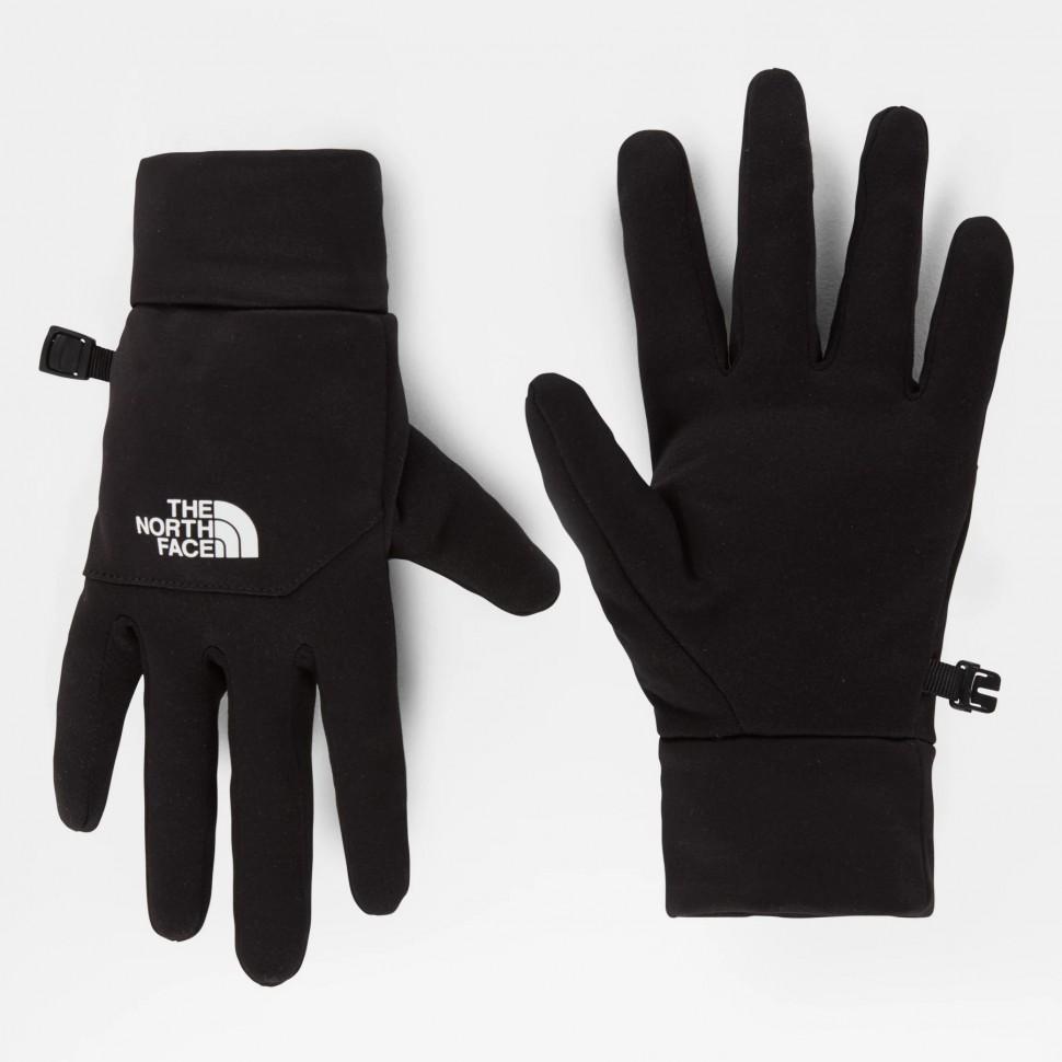 Перчатки THE NORTH FACE Surgent Glove Tnf Black Heath