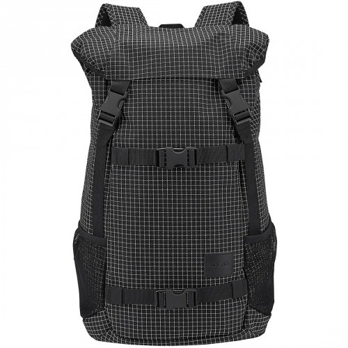 NIXON LANDLOCK BACKPACK SE  фото