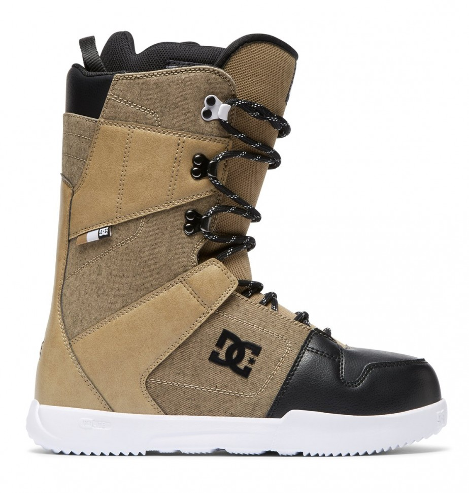 DC SHOES PHASE M